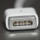 Patentantrag: Magsafe-Kabel für iPhone und iPad