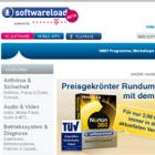 Software-Download: Telekom verkauft Softwareload