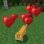 Minecraft: Katzen, KI-Änderungen und Übersetzungsärger