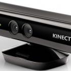 Windows-Bewegungssteuerung: Kinect könnte in Notebooks eingebaut werden