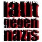 Gegen Rechts: Facebook hilft im Kampf gegen Naziprofile