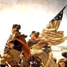 Gerücht: Spielt Assassin's Creed 3 im Unabhängigkeitskrieg?