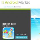 Security: Streit um Schadsoftware in Android-Anwendungen