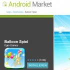 Security: Streit um Schadsoftware in Android-Anwendungen