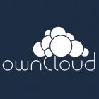 Persönlicher Onlinespeicher: Owncloud 4.0 verschlüsselt Daten auf dem Server