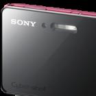Cybershot: Sony stellt drei neue Kompaktkameras vor