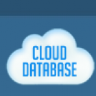 EnterpriseDB: PostgreSQL als Cloud-Service