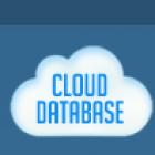 EnterpriseDB: PostgreSQL als Cloud-Service