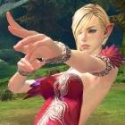 NC Soft: Klage gegen Exmitarbeiter und Onlinerollenspiel Tera