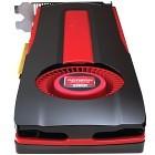 Radeon HD 7950 im Test: Die vernünftigste Grafikkarte für aktuelle Spiele