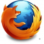 Adobe: Flash-Update gegen Firefox-Absturz