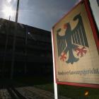 Pressefreiheit: Bundesverfassungsgericht lehnt Beschwerde zu AnyDVD-Link ab