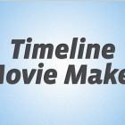Chronik verfilmt: Facebook veröffentlicht Timeline Movie Maker