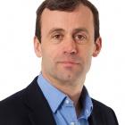 John Browett: Apple will mit neuem Chef seine Ladenkette ausweiten