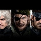 Metal Gear Solid HD angespielt: Vom jungen Hüpfer zum erfahrenen Schleichkrieger
