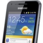Samsung vs. Apple: EU leitet Kartelluntersuchung gegen Samsung ein