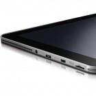 Honeycomb: Toshiba bringt dünnes Android-Tablet AT200 doch noch