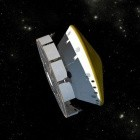 Sonneneruption: Curiosity bekommt Sonnensturm zu spüren