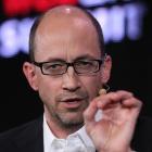 """Twitter und Zensur: """"Wir machen nichts proaktiv"""""""
