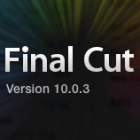 Final Cut Pro X: Update 10.0.3 bringt Multicam-Schnitt