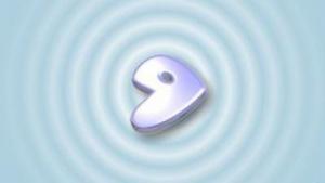 Die Udev-Alternative Eudev soll zunächst unter Gentoo reifen.