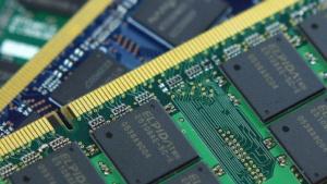 DRAM-Hersteller: Micron kauft Elpida für 2,9 Milliarden Euro