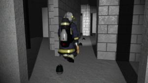 Firesim: neue Systeme im frühen Entwicklungsstadium testen