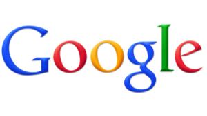 Google Sesame gestartet