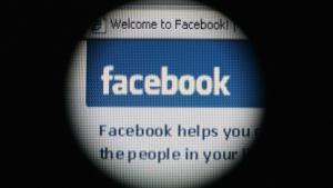 Ramnit-Wurm sammelte mehr als 45.000 Facebook-Zugangsdaten.