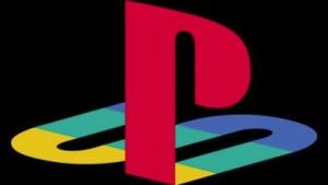 Bericht: Sony stellt Playstation 4 im Sommer 2012 vor