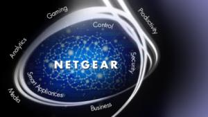 Entwickler können Apps für Netgears Smart Network Platform einreichen.