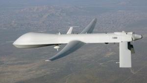 Predator: Wer darf Drohnen wozu in den USA einsetzen?