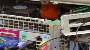In Deutschland sind noch 30.000 Rechner mit der Schadsoftware DNS-Changer infiziert.