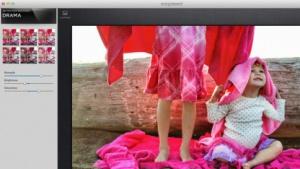 Snapseed Desktop