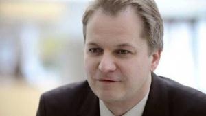 Thorsten Robrecht