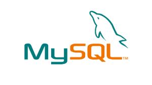 Orcale behebt mehrere kritische Sicherheitslücken im MySQL-Server.