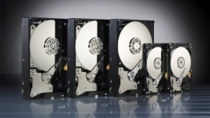 Western Digitals Festplattenproduktion soll bis September 2012 wieder normal sein.