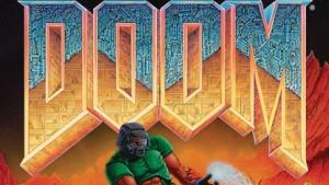id Software: Doom auf Xbox Live erhältlich