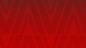 Red Hat Enterprise Virtualization 3.0 basiert auf dem Kernel aus RHEL 6.2.