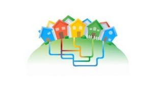 Kansas City: Googles 1-GBit/s-Glasfasernetzwerk kommt nicht voran