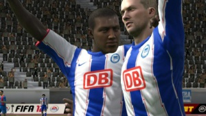 Travian Games: Browsergames-Firma kauft Fußball-Manager-Entwickler