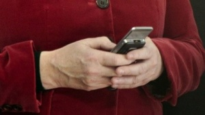 Ofcom: SMS-Umsatz der Mobilfunkbetreiber in Deutschland sinkt