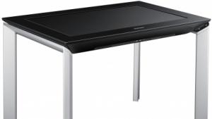 Surface 2.0: Open-Source-Treiber für Microsofts Multitouch-Tisch