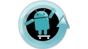 Cyanogenmod 9 ohne aktivierten Root-Zugriff nach der Installation