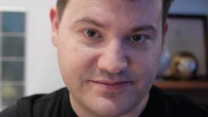 Mark Nottingham: Die Zeit ist reif für HTTP/2.0.