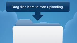 Nicht alle Filehoster schränken ihre Dienste ein.