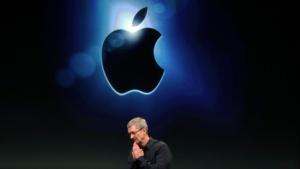 Fair Labor Association: Apple lässt Foxconn überprüfen