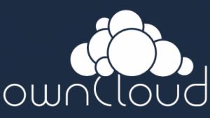 Owncloud 4 verschlüsselt Dateien auf dem Server.