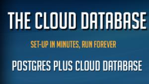 PostgreSQL ist nun auch als Cloud-Dienst verfügbar.