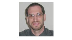 Christoph Feck stellt Imagezero zur Bildkompression vor.